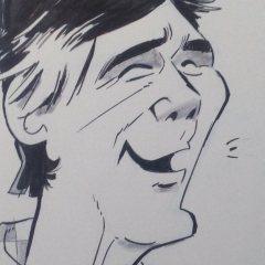 Fred Willard