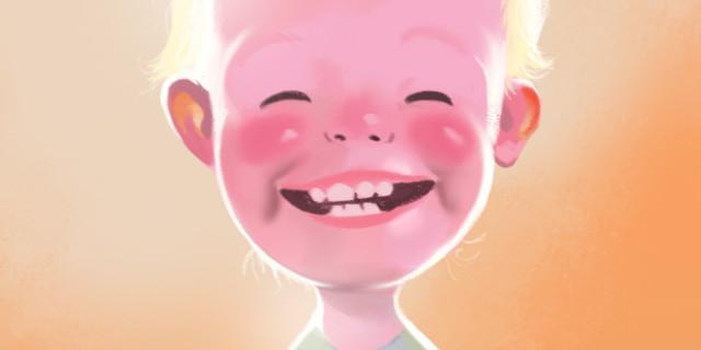 Little Chloé